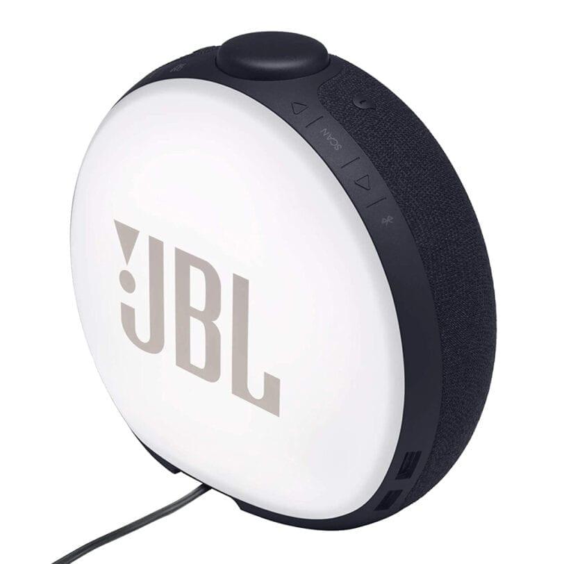 JBL Horizon 2 DAB