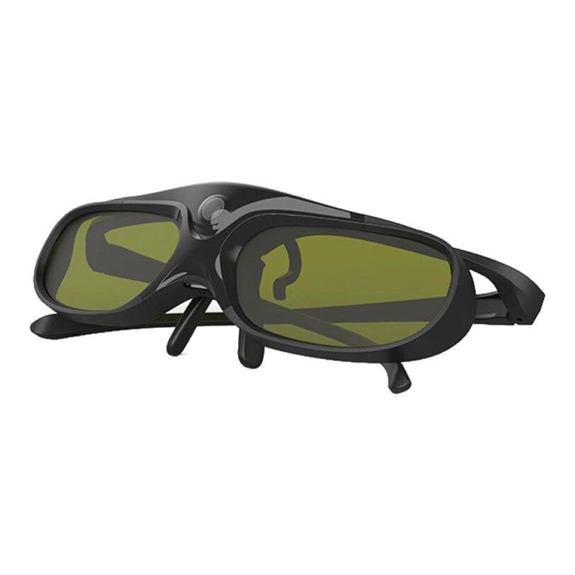 XGIMI Occhiali 3D