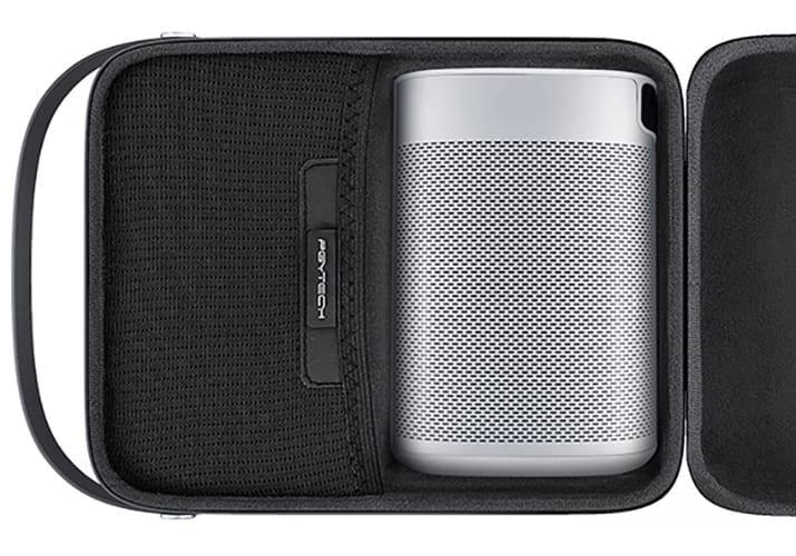 XGIMI MoGo Protective Bag - Custodia per il trasporto