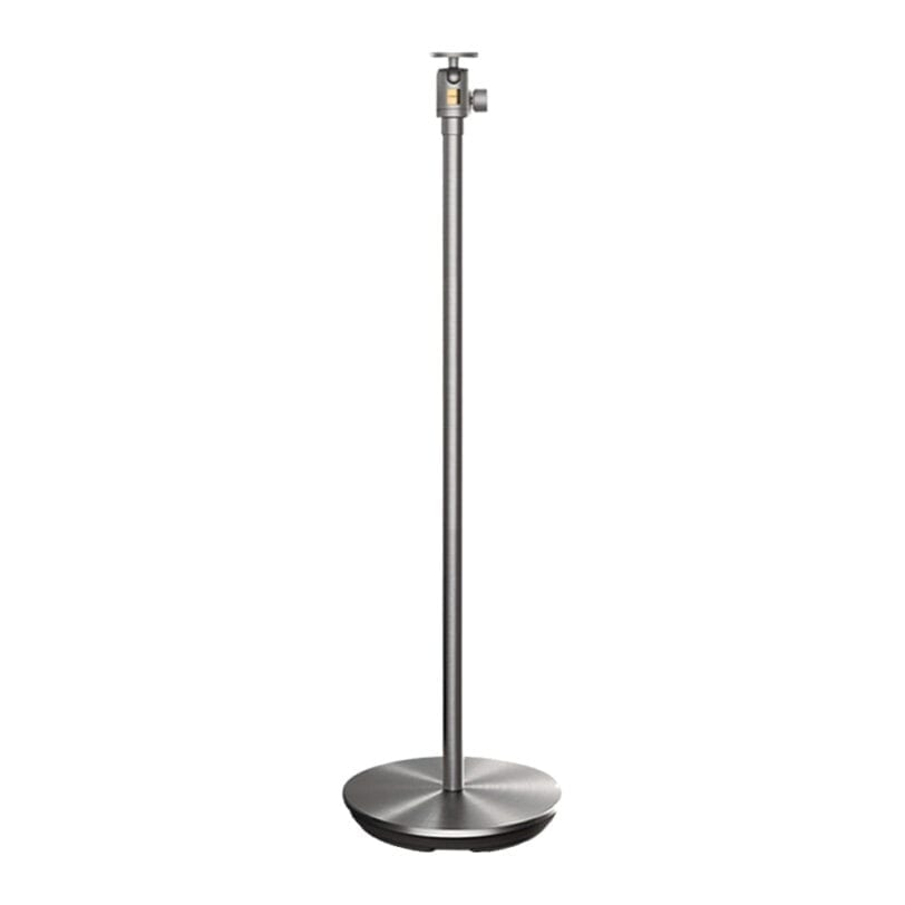 XGIMI X-Floor Stand Silver